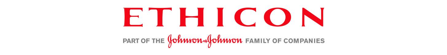 ジョンソンアンドジョンソン株式会社